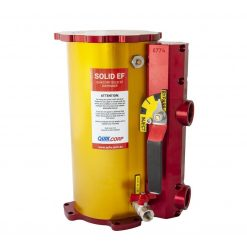 Solid EF Dispenser 1000 Lrg (incl5 Blocks) Adv-0