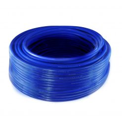 Hose Supaslip 3/8 ID 50m Roll-0