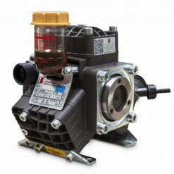 Pump PA330 Unit-0