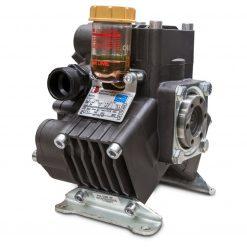Pump PA530 Unit VF Bare Shaft-0