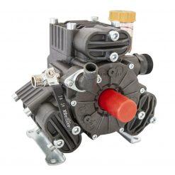 Pump PA530 Unit VC Thru Shaft-0