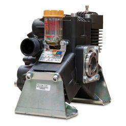 Pump PA730.1 Bare Shaft VF-0