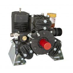 Pump PA730.1 Thru Shaft VC-0
