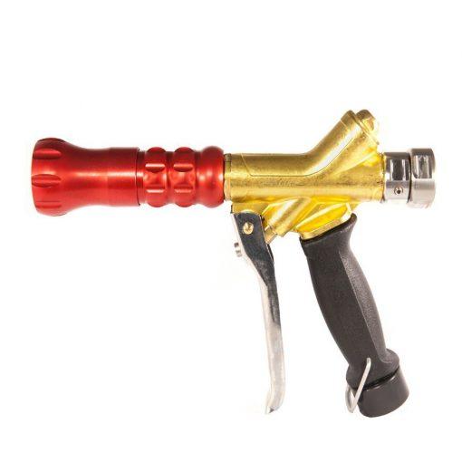 QCFE Fire Nozzle-0