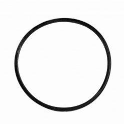 "Filter 1 1/4"" (310/312) O'Ring Body-0"