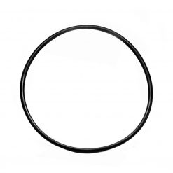 "Filter 1 1/2"" (314) O'Ring Element-0"