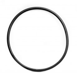 """Filter 1 1/4"""" (310/312) Element O'Ring-0"""