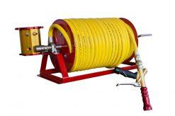 Quik Spray - FR450-358