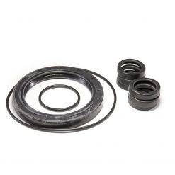 Pump PA330.1 / 430.1 O'Ring & Seal Kit (NEW)-0
