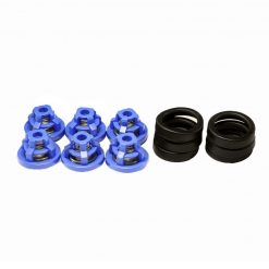 Pump PA330.1/430.1 Valve Kit (NEW post 2003)-0
