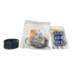Pump PA330 Pack-262