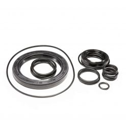 Pump PA530 OR & Seal Kit-0