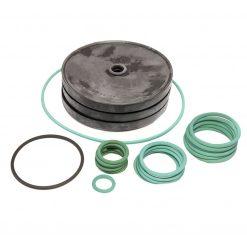 Pump PA530 Viton Kit (Dia+O'R)-0