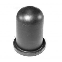 Pump PA730 Ballaster Diaphragm (57)-0