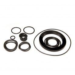 Pump PA730 O'Ring & Seal Kit-0