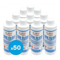 Quik Flush: Pro Pack (50)-0