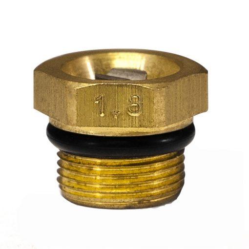 T400 Nozzle 1.8mm Fan-0