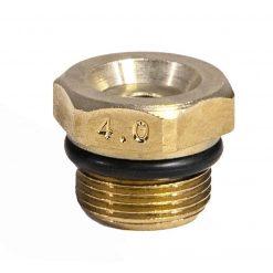 T400 Nozzle 4.0mm-0