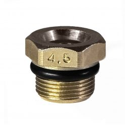 T400 Nozzle 4.5mm-0