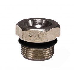 T400 Nozzle 5.0mm-0