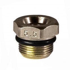 T400 Nozzle 5.5mm-0