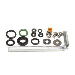 T500 Repair Kit-0