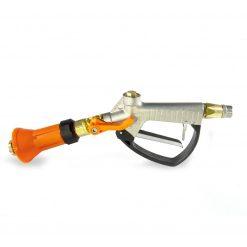 Turbo 400 Spray Applicator-0