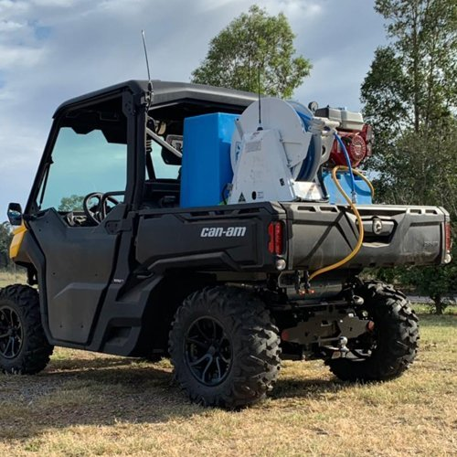 quikspray-utv-qr400-sprayer-single-reel-on-cam-am