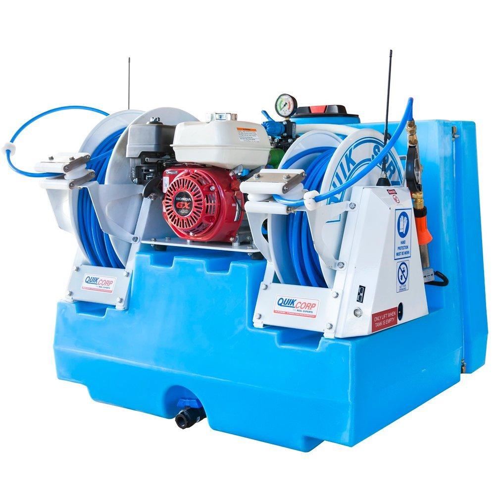 quikspray-utv-qr400-sprayer-twin-reel-unit