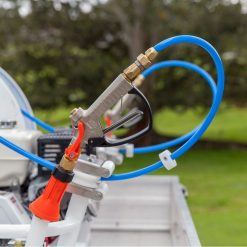 quikspray-hose-nozzles-on-twin-reel-spray-unit