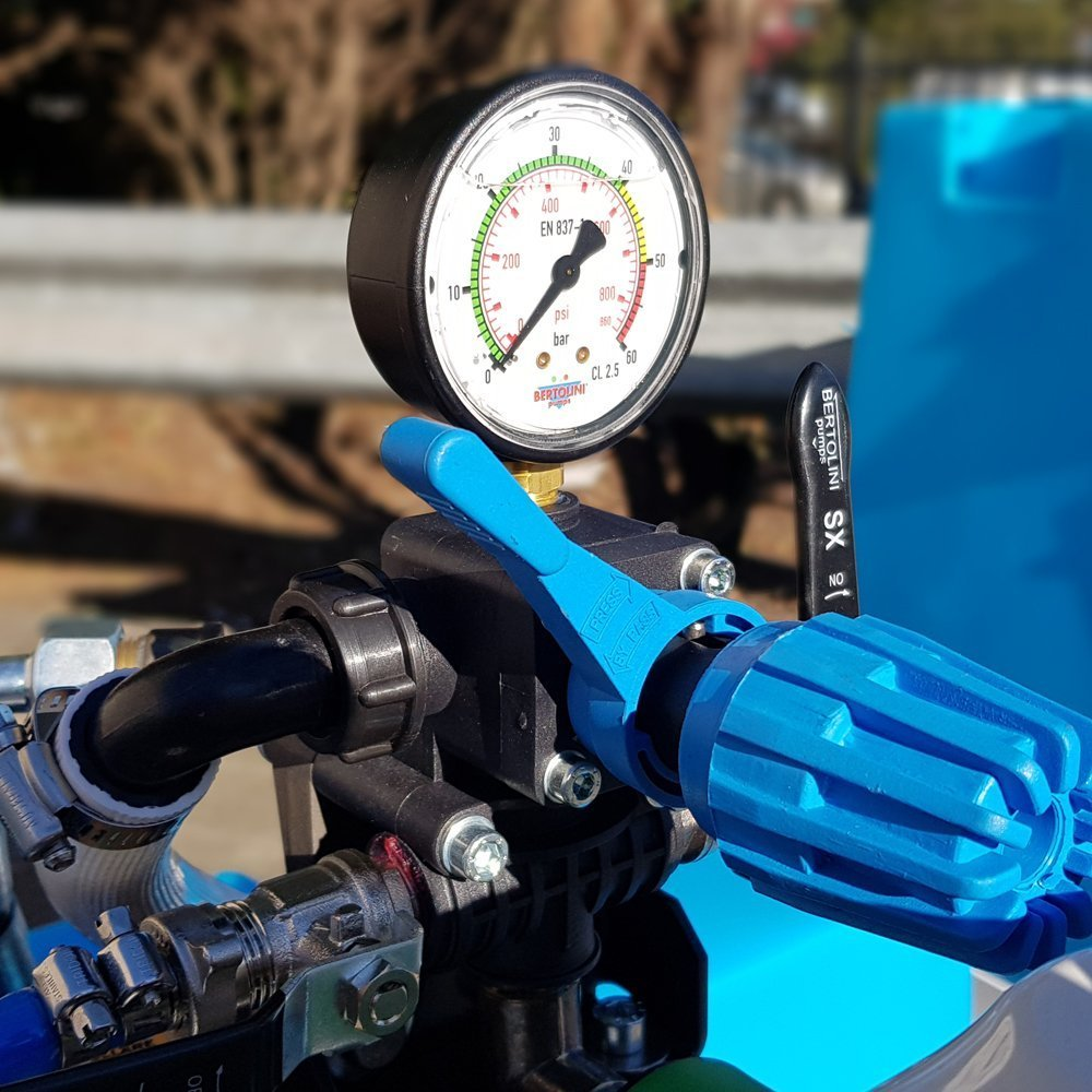 quikspray-utv-sprayer-qr400-karin-pressure-controller