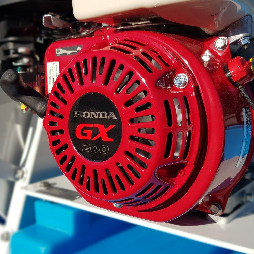 quikspray-utv-qr400-honda-motor