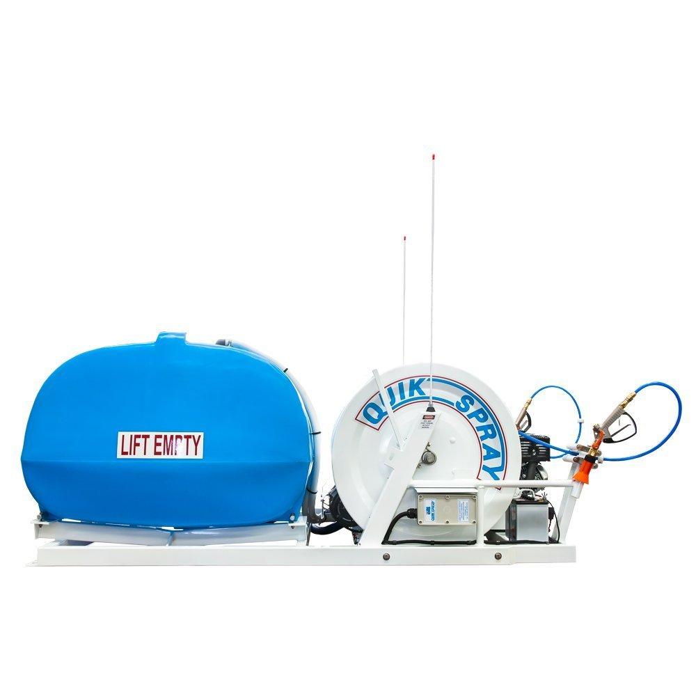 quikspray-9tbe-twin-reel-weed-sprayer-unit